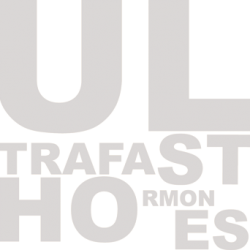 Ultrafasthormones